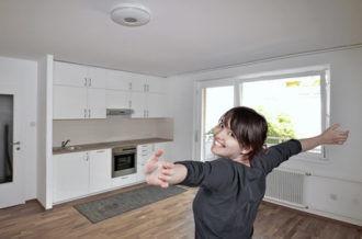 Wertgutachten Haus Immobilienbewertung