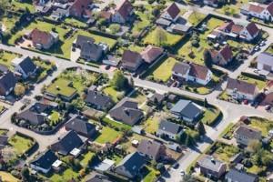 Immobilienbewertung kostenlos individuell