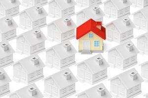 Wertermittlung Haus verkaufen