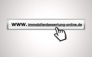 immobilienbewertung online