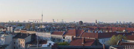 Haus Verkaufen Berlin So Erzielen Sie Den Hochsten Preis