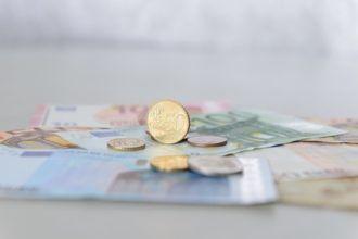 Maklerprovision wer zahlt