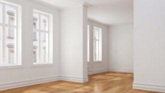 Wohnung Verkaufen Berlin Was Beeinflusst Den Preis
