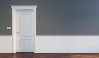 Wohnung Verkaufen Was Beeinflusst Den Preis Ihrer Eigentumswohnung