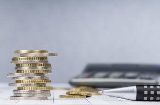 Vorfälligkeitsentschädigung Hausverkauf