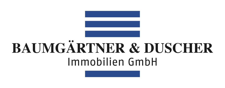 Immobilienmakler Schwandorf