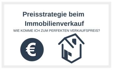 Haus Schatzen Lassen Makler Sparen Zeit Nerven Und Geld