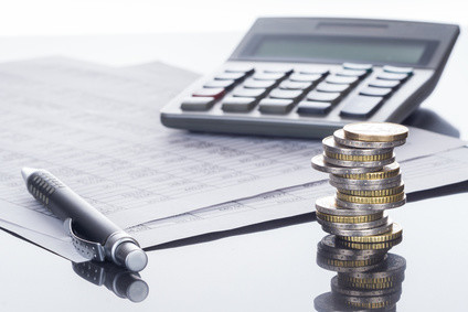 Erbschaftsteuer Immobilien