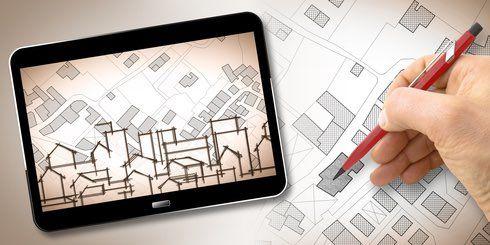 immobilienkredit vergleich in 11 schritten zum. Black Bedroom Furniture Sets. Home Design Ideas