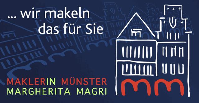 Makler Münster
