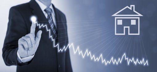 Miete erhöhen: Was darf der Vermieter bei einer Mieterhöhung?