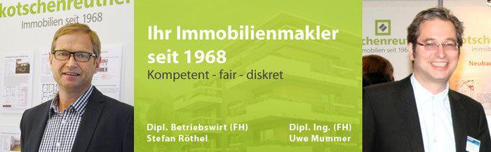 Makler Bamberg