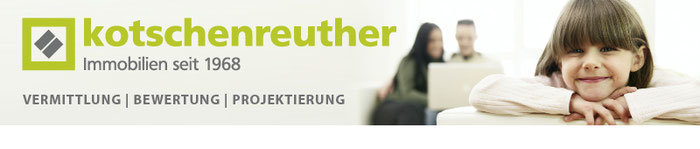 kotschenreuther Makler Bamberg