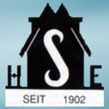 Immobilienmakler Erfurt seit 1902