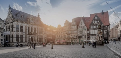 Immobilienmakler Bremen Preise