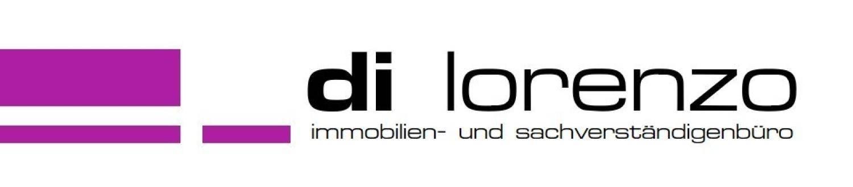 Logo Di Lorenzo Immobilienmakler