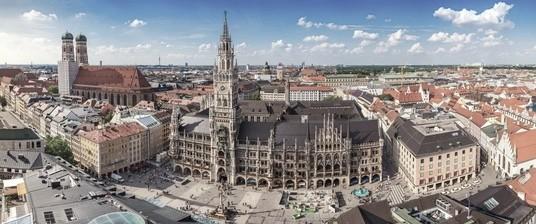 München Immobilienmakler