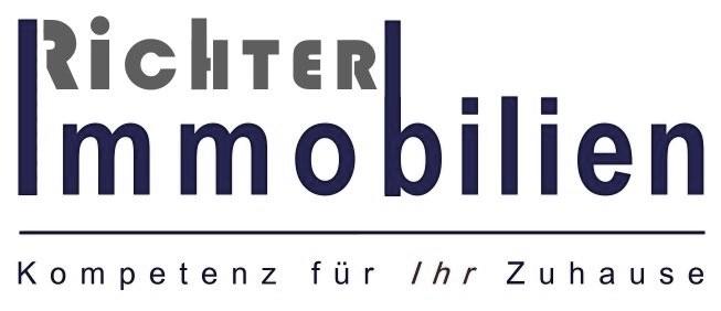 Makler Richter Koblenz
