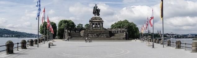 Makler Koblenz