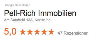 Makler Karlsruhe