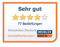 Immobilienmakler Landshut