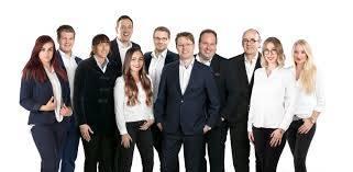 Makler Team Hannover
