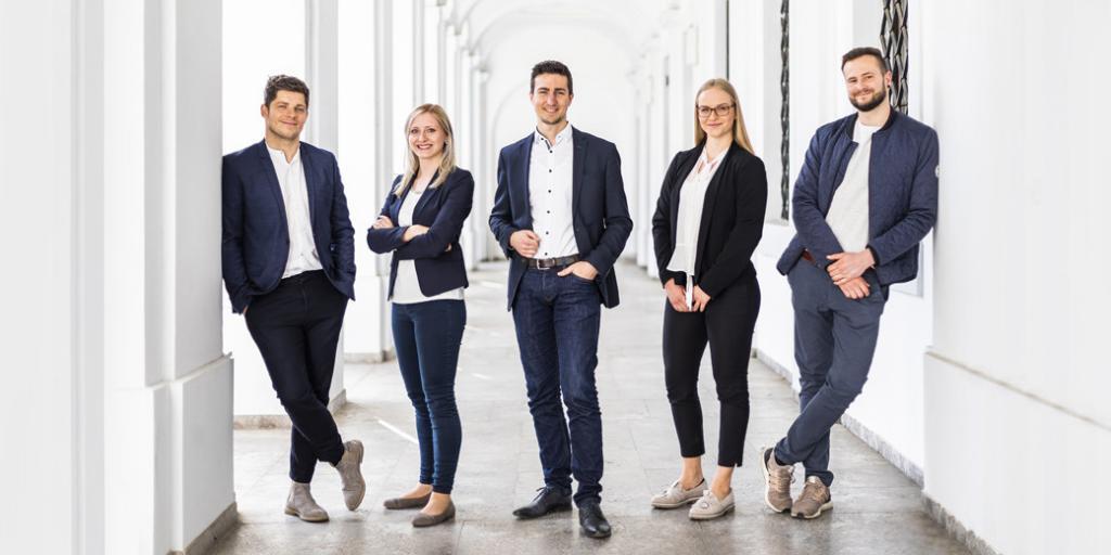 Martin-Bloch-Immobilienmakler Augsburg
