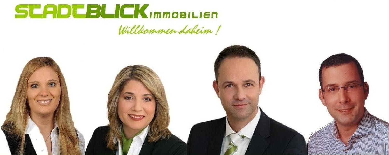 stadtblick-immobilien_Makler Mainz